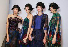armani prive couture spring summer 2020 armani