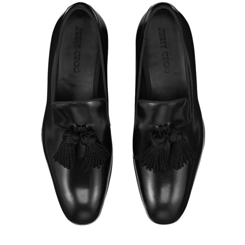 Foxley Jimmy Choo man shoes