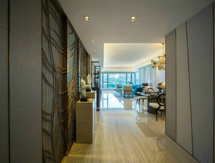 PTANG Studio The Masters in the Art of Interior Design