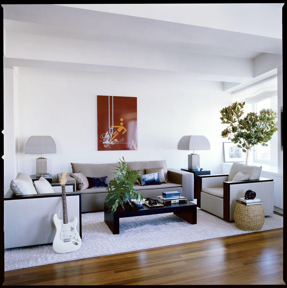 armani casa excellence magazine