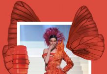 spring summer color trend 2021 excellence magazine