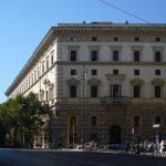 Palazzo brancaccio altaroma