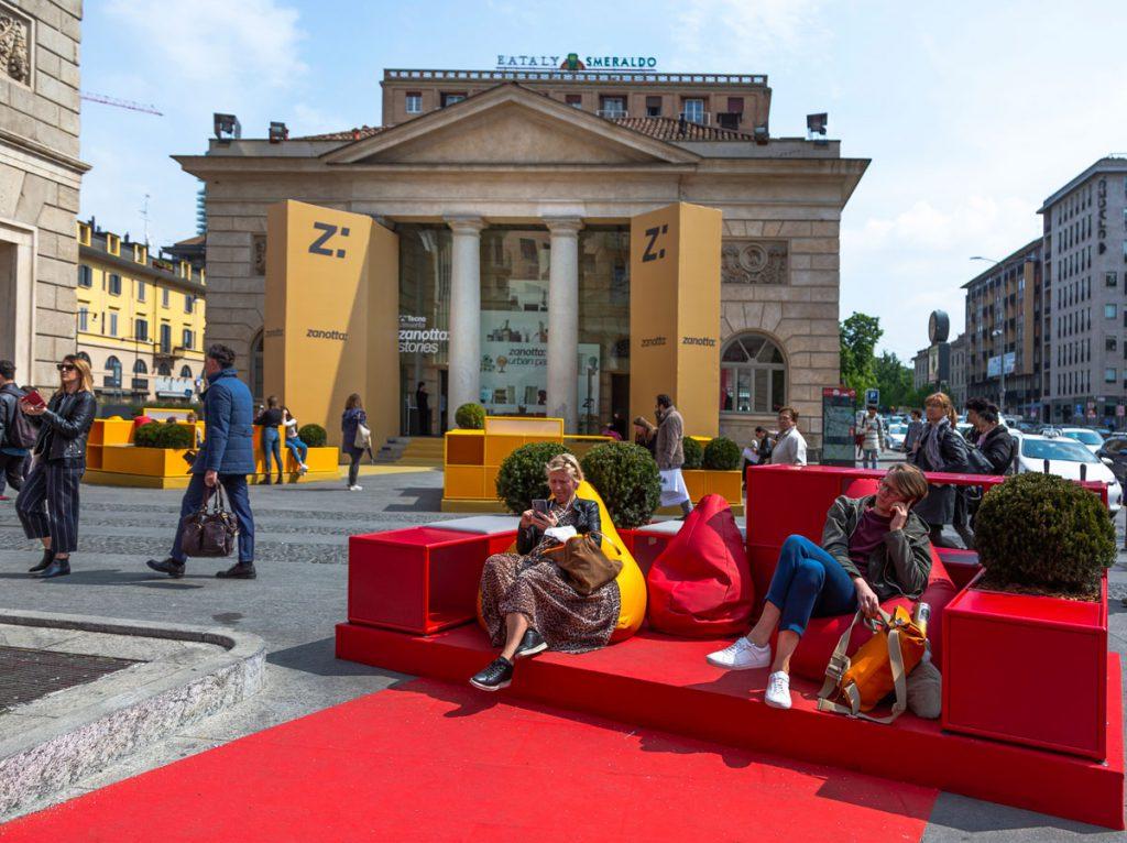 Brera-design-week-2019-credit-Chiara-Venegoni