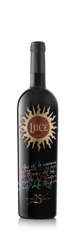 Luce 2017