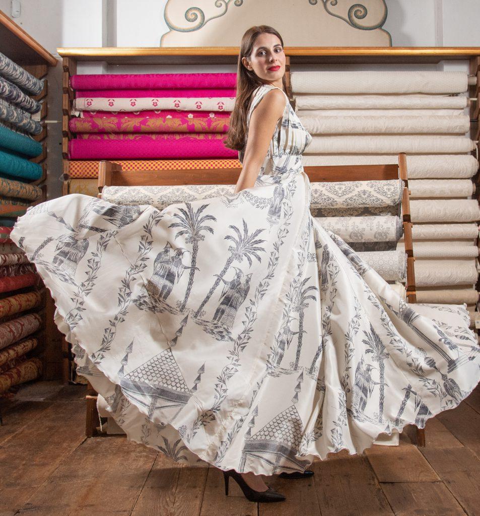 eleonora lastrucci new collection 2021